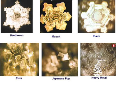 pic6_watercrystal.jpg
